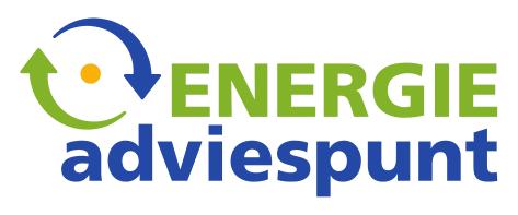 Energieadviespunt.nl